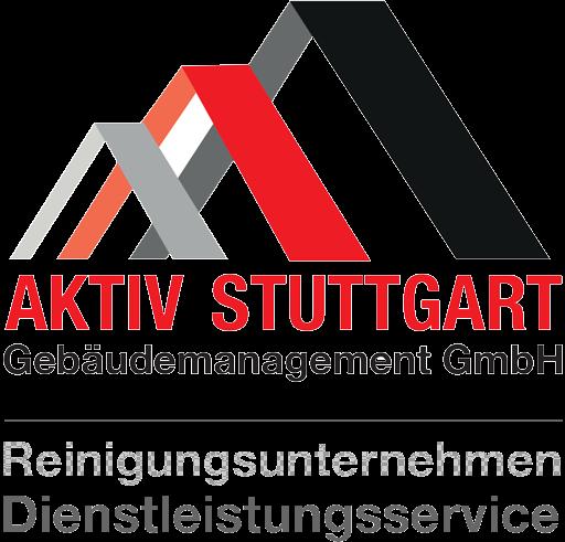 Aktiv Stuttgart Gebäudemanagement GmbH